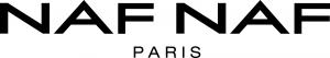 logo_nafnaf_paris_noir_vect